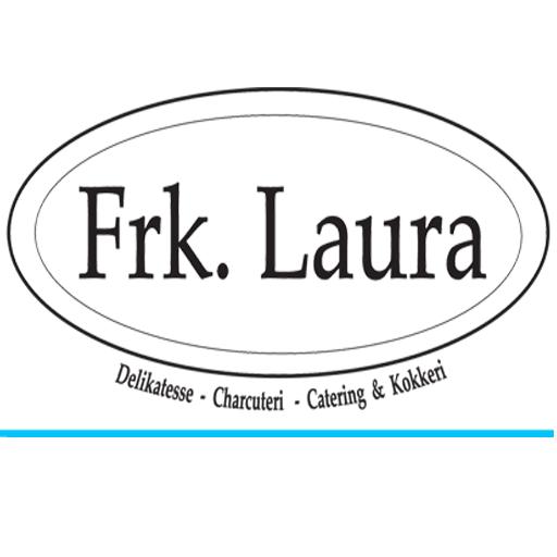 Frk-Laura